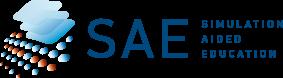 SAE - Simulation Aided Education